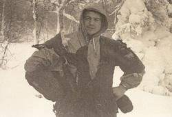 Фото группы Дятлова с пленки дятловцев, слободин рустем