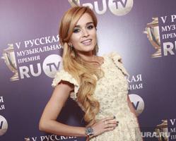 Звезды российского шоу-бизнеса. Москва, бородина ксения