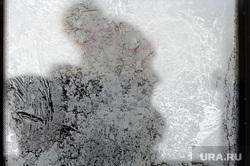 Мороз. Зима. Погода. Климат. Челябинск, зима, стекло, климат, мороз, погода, холод, узоры на стекле