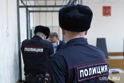 Судебное заседание по избранию меры пресечения для Молчанова Олега. Курган, молчанов олег, судебное заседание, полиция