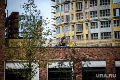 Виды Екатеринбурга , новостройки, недвижимость, новое жилье, жилые дома, екатеринбург