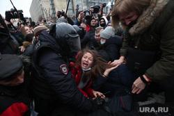Несанкционированный митинг оппозиции. Москва, арест, задержание активистов, митинг, протест, несанкционированная акция, навальнинг, винтилово, омон, хапун, разгон демонстрации, драка с полицией, сопротивление полиции, сопротивление при аресте