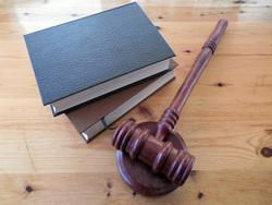 Судейский молоток, молоток, заседание, суд