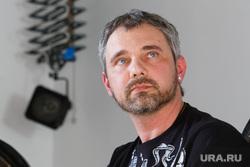 Пресс-конференция с участием фотографа Дмитрия Лошагина в Loft Studio. Екатеринбург, лошагин дмитрий