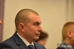 Суд по Малову. Челябинск., меньшенин андрей