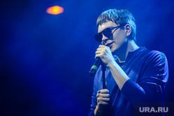 Концерт рэпера Гнойного в Доме Печати. Екатеринбург, рэпер гнойный, слава кпсс, машнов вячеслав