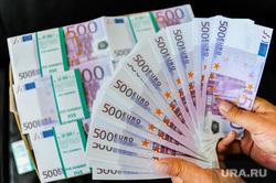 Клипарт. Деньги, валюта. Челябинск, банк, зарплата, наличка, бухгалтерия, бюджет, выкуп, финансы, деньги, наличные, взятка, купюры, евро, валюта, откат, коробка денег, сбережения, банкир, обналичка, обнальщик