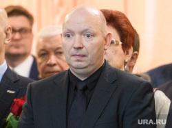 Похороны в Салде. Екатеринбург, воеводин михаил