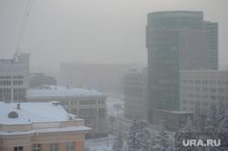 Мороз, зима. Челябинск, снег, холод, зима, погода, смог, климат, мороз, туман, метеоусловия
