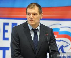 Дебаты Барышев Андрей Челябинск, дебаты, барышев андрей