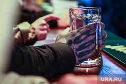 Пивные бары. Москва , пиво, паб, кружка, клуб, алкоголь, бар, бары, ночные заведения