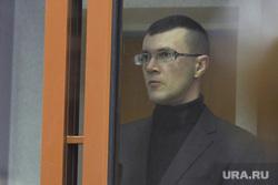 Суд по Попову в Свердловском облсуде. Необр