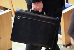 Чиновник, бизнесмен, портфель. Москва, чиновник, бизнесмен, бизнес, министр, портфель, портфель депутата, портфель министра