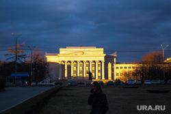 Шествие студентов радиофака. Екатеринбург, упи, солнце, урфу