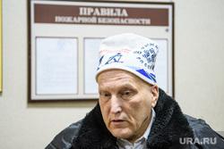 Суд над Вадимом Панкратовым. Екатеринбург, панкратов вадим