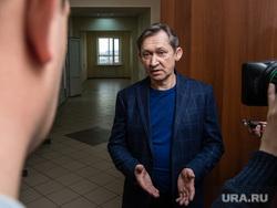 Суд над бывшим мэром города Поповым Дмитрием. Сургут , попов дмитрий