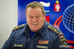 Андрей Заленский, пресс-конференция. Екатеринбург, заленский андрей