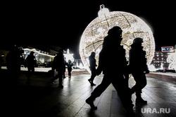 Несогласованная акция протеста после объявления приговора оппозиционеру-блогеру. Москва, театральная площадь, полиция, росгвардия, протест, омон, москва, несогласованная акция