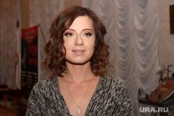 Концерт Юлии Савичевой Курган, савичева юля