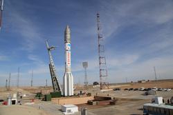 Клипарт. Официальный сайт «Роскосмос». Екатеринбург, ракета, ракета-носитель, протон м