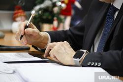 Комитет областной думы по бюджету. Курган, депутат, чиновник, новый год, праздничные выходные