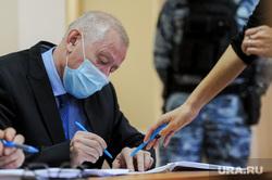 Первое заседание по делу Евгения Тефтелева. Челябинск, тефтелев евгений