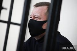 Судебное заседание по уголовному делу бывшего замгубернатора Пугина Сергея. Курган, пугин сергей