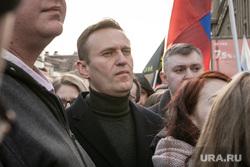 Марш Немцова. Москва, навальный алексей