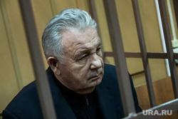 В Басманном суде на оглашении меры пресечения Ишаеву. Москва, ишаев виктор