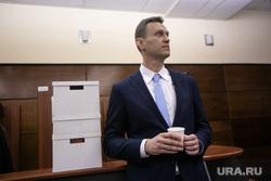 Навальный Алексей. Москва, навальный алексей