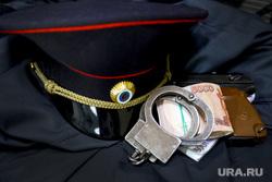 Клипарт. Криминал. Курган, убийство, оружие, купюры, пм, наручники, полиция, ограбление, ауе, деньги, наличные, взятка, пачка денег, криминал, коррупция, пистолет калашникова, полицейская фуражка, россия мвд