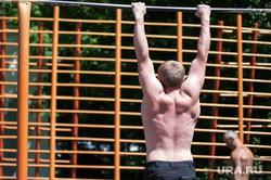 Велосипед, скейт, ролики, самокат. Екатеринбург, тренировка, турник, спорт, активный отдых, зож, мышцы, воркаут