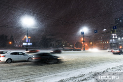 Снегопад, непогода, климат, метель, пурга, буран. Челябинск, снегопад, непогода, метель, пурга, климат, буран