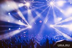 Фестиваль электронной музыки Open Gate Full Moon с участием ATB. Екатеринбург, open air, свет, светомузыка, опен эир, open gate full moon, teleclub, рейв, дискотека, клуб, лучи