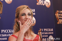 Звезды российского шоу-бизнеса. Москва, бузова ольга
