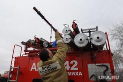 Совместные учения МЧС Челябинской и Курганской областей по тушению лесных пожаров. Челябинск, мчс, пожарная машина