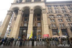 События на Майдане. Киев, майдан, киев, революция, украина, самооборона, площадь независимости