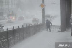 Буран, непогода. Челябинск, холод, зима, буран, непогода, метель, шторм, ураган, климат, ветер, мороз