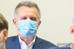 Приговор по делу Владимира Романюка. Екатеринбург