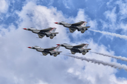 Клипарт depositphotos.com, американский военный самолет, военный самолет сша, истребитель, самолет f-16