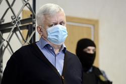 Приговор в суде Андрею Косилову. Челябинская область, Аргаяш, косилов андрей