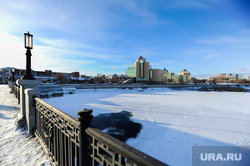 Виды Челябинска, город челябинск, государственный исторический музей южного урала