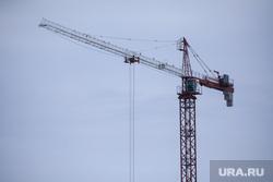 Стройка, краны. Москва, кран, стройка, кран подъемный, кран строительный, строительная  площадка