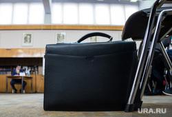 «Дебаты участников предварительного голосования партии «Единая Россия». Магнитогорск», портфель