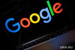 Поисковые системы «Яндекс» и «Google». Иллюстрации. Екатеринбург , интернет, гугл, google, поисковая система, поиск