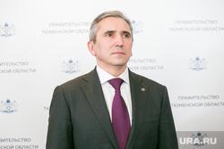 Якушев и Моор. Тюмень, моор александр, моор