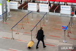 Торжественное открытие Международного аэропорта Игорь Курчатов. Челябинск, аэропорт, багаж, путешествие, пассажир, чемодан, стойка регистрации, аэропорт игорь курчатов