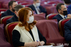 Депутаты в масках на Законодательном собрании. Челябинск, колесникова лена, маска защитная