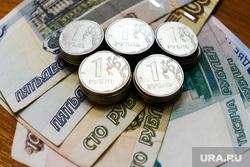 Деньги, рубли. Челябинск, налоги, зарплата, олимпиада, кредит, купюры, монеты, платежи, богатство, нищета, рубли, пенсия, деньги, доход, бедность, расходы, убытки, олимпийское золото