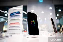 Старт продаж iPhone 12 в re:Store. Екатеринбург, айфон, iphone, гаджет, iphone 12